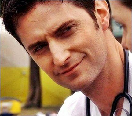 tgh-richardarmitage-smiling-squinting-asdrtrack_jul0216vialauraday
