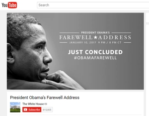 2017-youtube-closing-titlescreen-forpresobama-farewelladdress_jan1017cap-by-grati