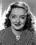 330px-bette_davis_-_portrait_jan2117wiki