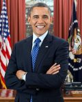 330px-president_barack_obama_jan1017whitehouse