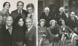525px-mary_tyler_moore_cast_1970_1977_jan2117wiki