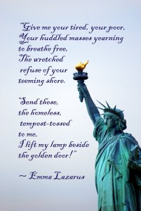 new_colossus-statue-of-liberty-and-ending-ofemmalazerus-poem_jan2817via-ceylonguidance