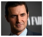 raportrait-201x-richardarmitage-in-blue-suit-to-join-oceans8_jan1717viadeadlinecom
