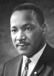 revdrmartin_luther_king_jr-bwimage_jan1517wiki
