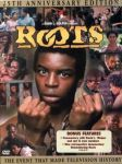 roots_25th_anniversary_edition_jan2117wiki