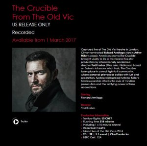 thecrucible-2014-2017-us-film-release-press-graphic_jan2617viamooseturds