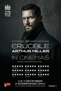 thecrucible_poster_686x1020-december2014-screening-via-digitaltheatre_jan2617viaranet