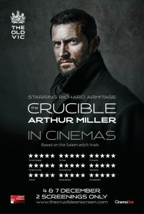 thecrucible_poster_686x1020-december2014-screening-via-digitaltheatre_jan2617viaranet