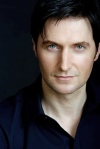 2009-richardarmitage-in-blue-shirt-open-collar-headshotcolour-byclairenewmanwilliams_feb1817ranet