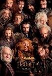 2012hobbitposterdwarves-poster-pix36_feb0117viaranet