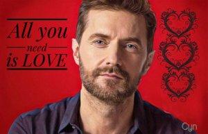 2017-valentine-richardarmitage-2016-all-you-need-is-love_feb1217bycyndainty