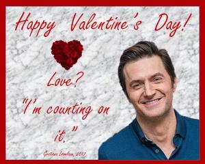 2017-valentine-richardarmitage-love-im-counting-on-it-vers1_feb1417bygratianalovelace