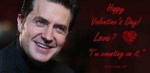 2017-valentine-richardarmitage-love-im-counting-on-it-vers2_feb1417bygratianalovelace