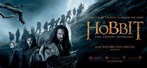 42-the-hobbit-auj-banner-dwarves_feb0117viaranet
