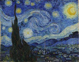 450px-van_gogh_-_starry_night_1889-_google_art_project_feb2017viawiki