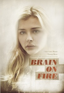 brain-on-fire-2017-movie-poster_feb1217reeladvicenet