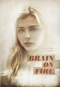 brain-on-fire-2017-movie-poster_feb1217reeladvicenet