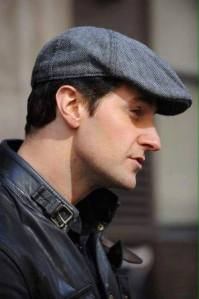 raportrait-2010-richardarmitage-grey-hat_feb0817viaterri