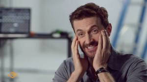 raportrait-2016-richardarmitage-laughing_feb2417audible-viaterri