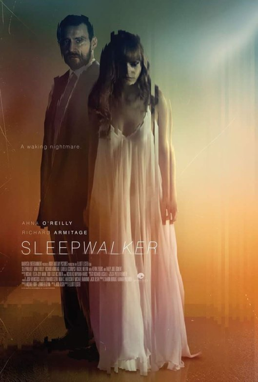 sleepwalker-2017-movie-poster-for-santabarbaraintlfilmfestival-full_feb0117rcarmitagetwitter