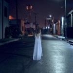 sleepwalker-4_t479-ahnaoreillys-char-walking-in-streets_feb0117viasbindep_grati-crop