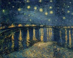 vangogh-starry-night-over-therhone-1888-c4-ujb7wcai6mre_feb1917musay-dorsay_viahistoryofart