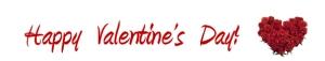 zholiday-happyv-valentinesdayfeb1412grati-copy