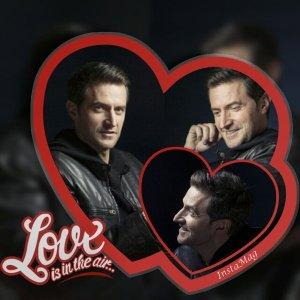 zholiday-valentines2016-2012nycrichardarmitage-inleather-portraits_wallpaper_feb1416byinstmag-viacyn