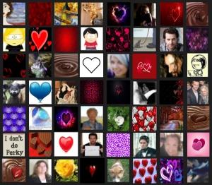 zholiday-valentines2016-big-fans1-collage_feb1516bycrystalchandlyre