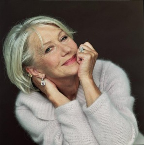 Helen Mirren - photo by Giles Keyte HIGH RES.jpg<br /> press image for The Audience sent by<br /> JANINE SHALOM<br /> Director of Theatre<br /> Premiere PR<br /> 91 Berwick Street, London W1F 0NE<br /> T +44 207 292 6435<br /> Janine.Shalom@premiercomms.com<br /> www.premiercomms.com