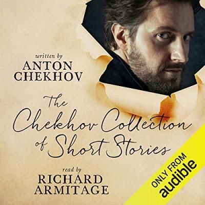 RAwallpaper--2020--RichardArmitage-to-share-Chekhov-stories-Audible_May182020viaFabo
