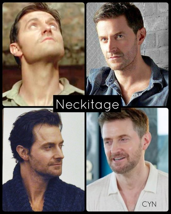 RAPortraits--Neckitage-collage-byCynDainty_May26-2021viaGrati
