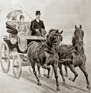 victorian-couple-carriage-ride-illustration_May22-2021viJudeKnight_Grati-szd-flip