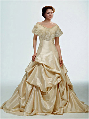 LadyEmilys-WeddingDressCompositeApr0612GratianaLovelaceEdit_Jun20-2021szd-smlr-flip
