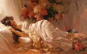 LadyEmily--sleeping-image_Apr27-2021viaLine-17QQ