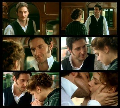 N&S--2004--Collage-of-RichardArmitage-as-JohnThornton-last-scene-collage_July29-2021viaMujerTropical