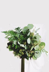 zBridal-bouquet-of-all-green-leaves-no-flowers_July10-2021viaBrides-dot-com_Grati-mask2-szd2-crop