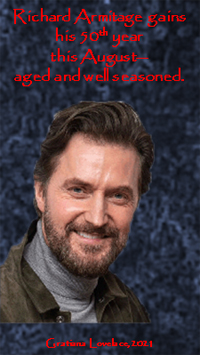 0-2021wallpaper--August-RichardArmitage-gains-his-50th-year-aged-and-well-seasoned_Aug01-2021byGratianaLovelace
