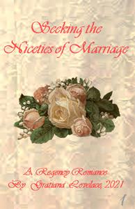 0aoCh16images-Seeking-the-Niceties-ofMarriage_Aug02-2021byGratianaLovelace