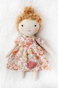 LadyEmilys-Fabric-dolly-MissPetunia_Sept19-2021byCerisebbcom--Grati-edit-crop-szd